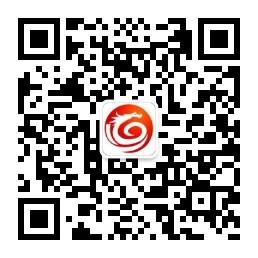 sbf999胜博发官网网络公司