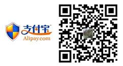 sbf999胜博发官网胜博发88科技网络公司